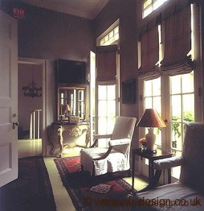 Soniat House Boutique Hotel New Orleans