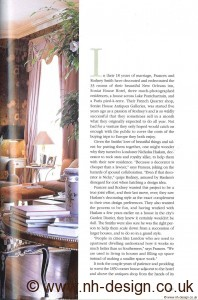 Southern Accents March01 P5
