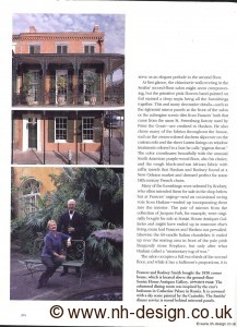 Southern Accents March01 P8
