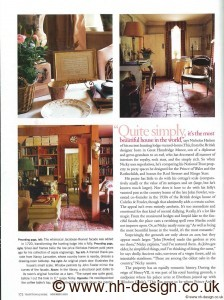 Traditional Home Nov03 P4