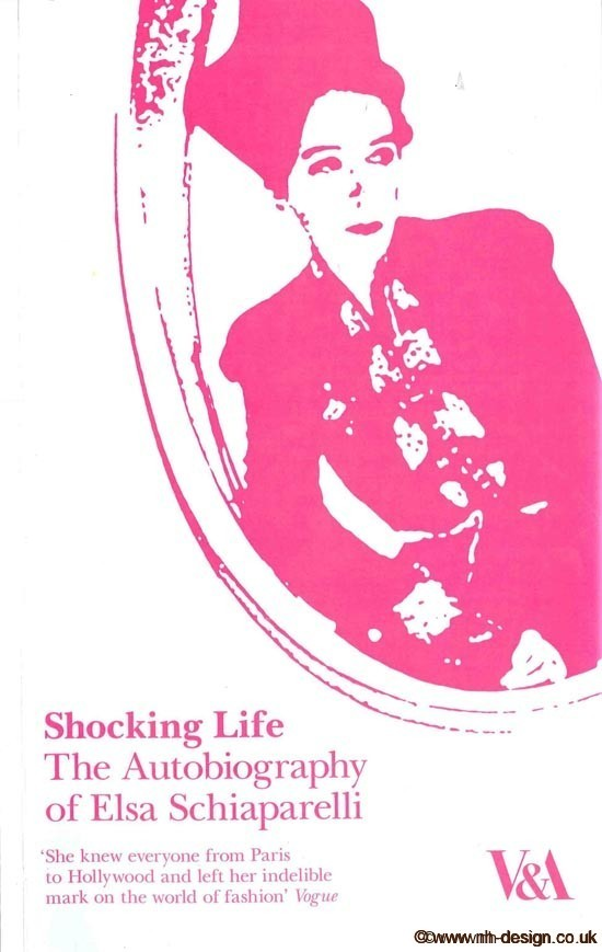 Shocking Life cover