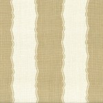 http://www.nh-design.co.uk/wp-content/uploads/2012/08/Balcony-Stripe-in-Moonlight-Beige.jpg